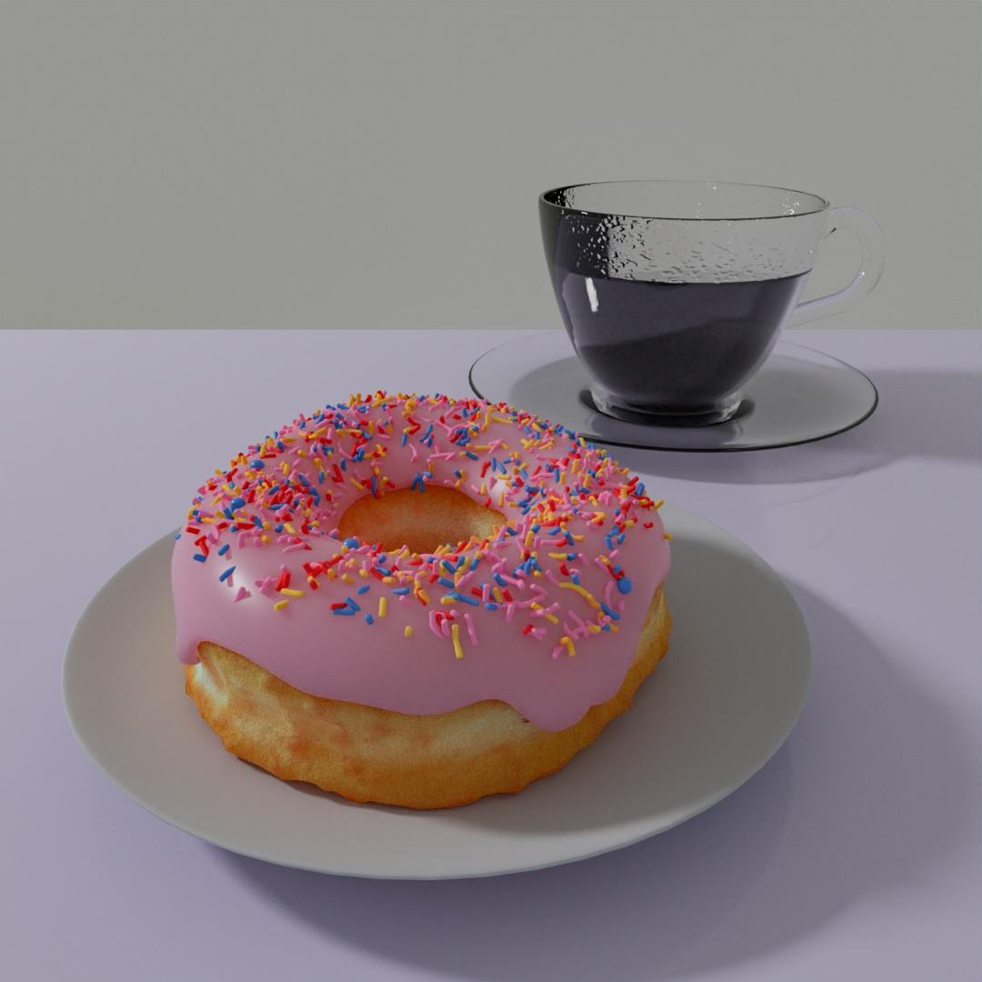 Coffee_w_Donut_3