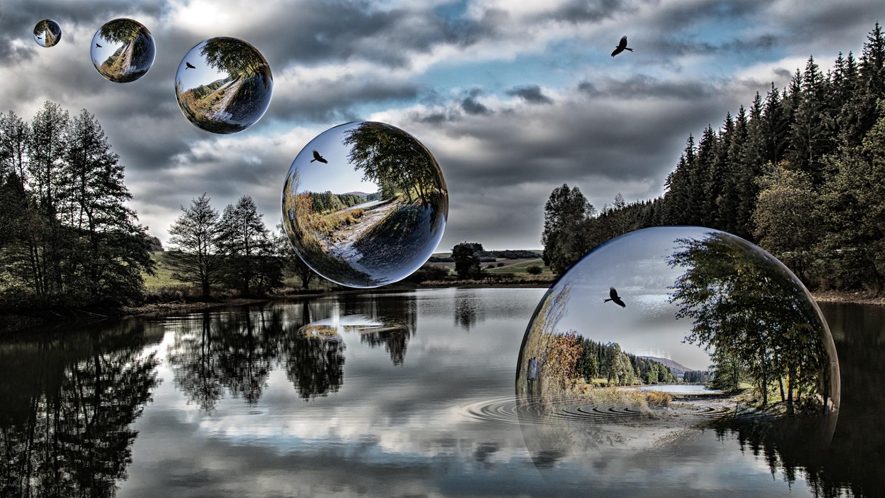 Lake_Sphere_1_w_nik_filter_HD