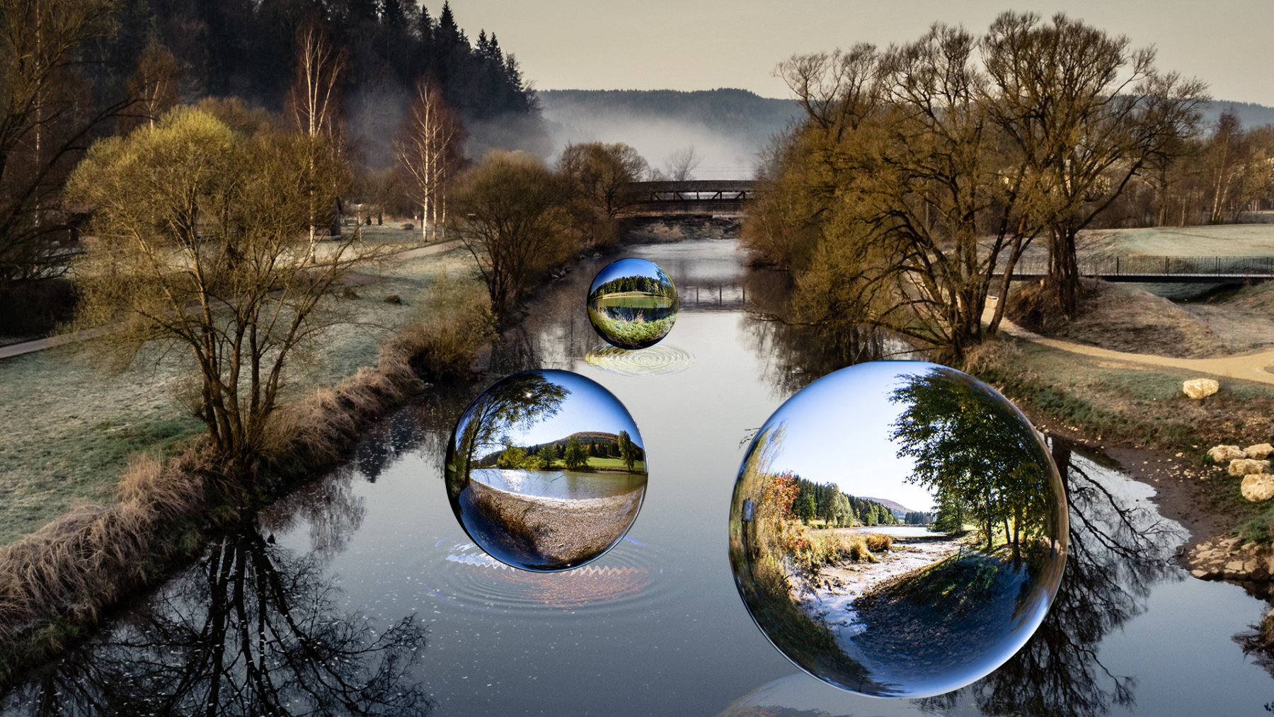WaterSphere_HD