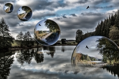 Lake_Sphere_1_w_nik_filter_HD